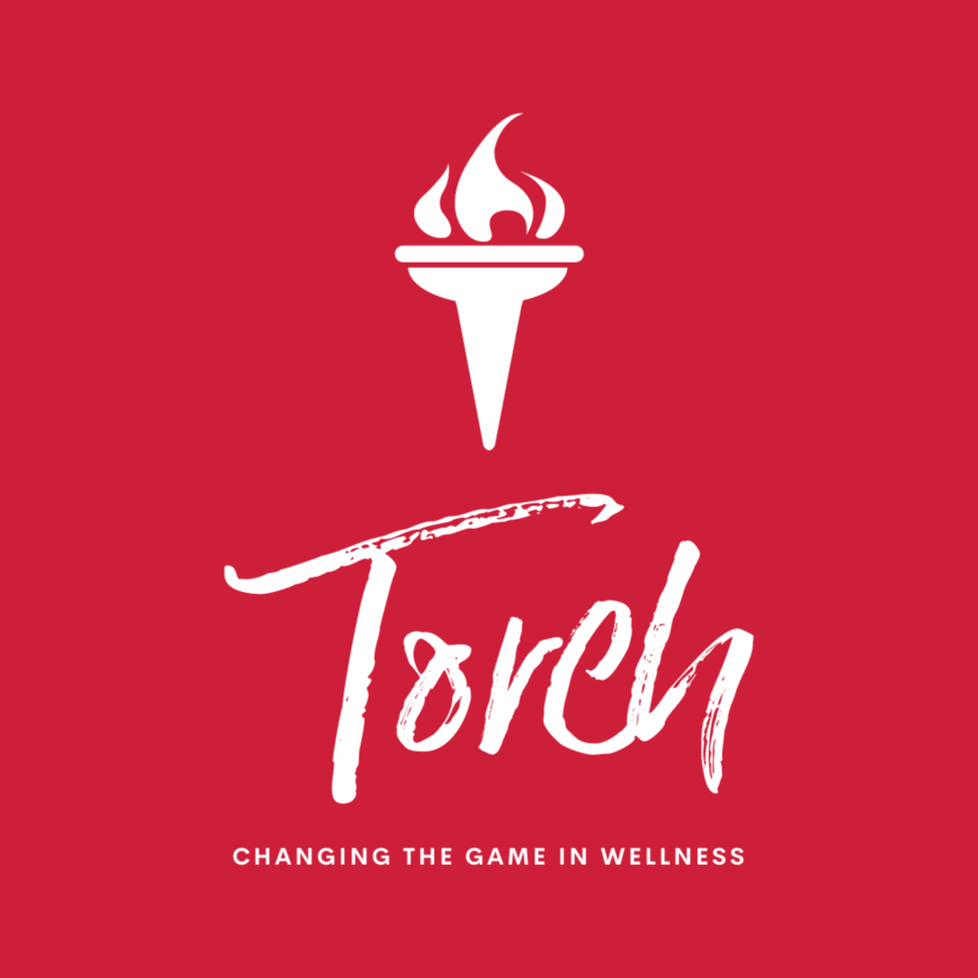 torch wellness depression and pain