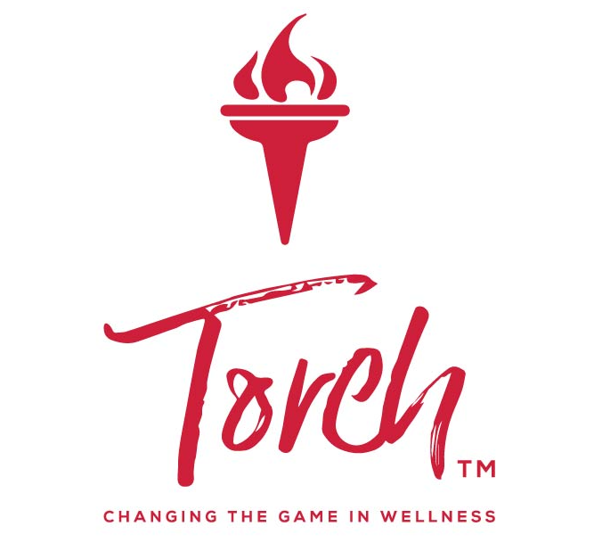 torch wellness treat depression and pain
