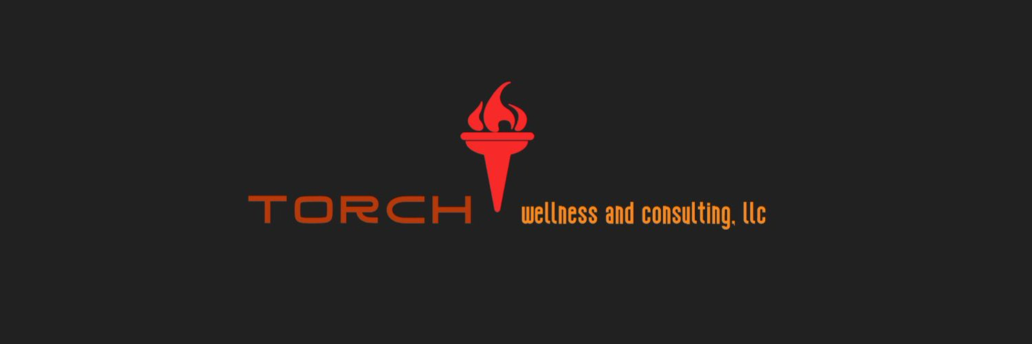 TORCH WELL AND CONSULTING